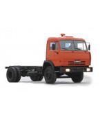 КАМАЗ 43253-1013-96(А3)