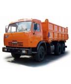 КАМАЗ 45143-012-15